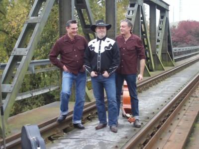 Hugenottenstadt-Cowboys 01