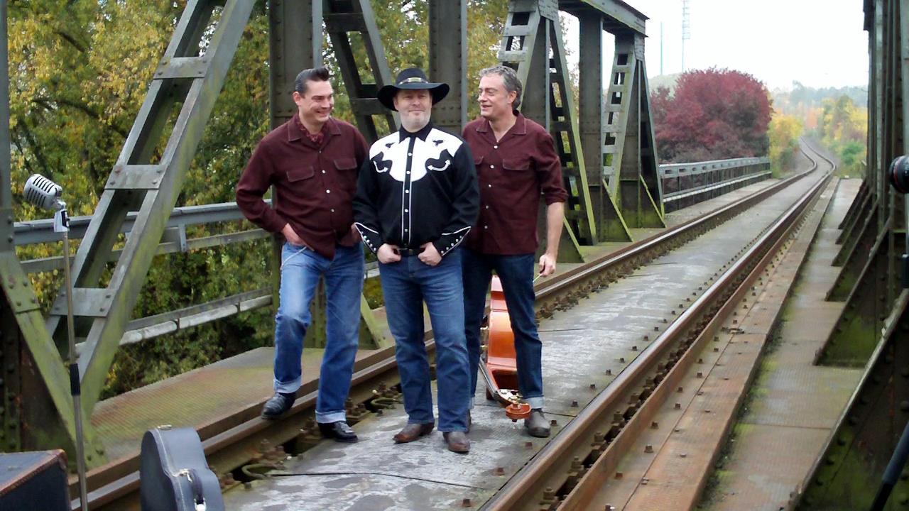 Hugenottenstadt-Cowboys 02