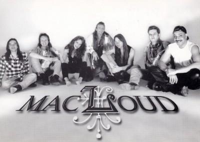 MacLoud 01