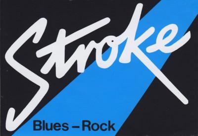 Stroke 01